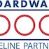 Boardwalk Pipeline Partners, LP (BWP), Loews Corporation (L): Why a Supportive Parent Company Is Key to Success