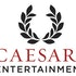 Hedge Funds Are Selling Caesars Entertainment Corp (CZR)