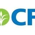 CF Industries Holdings, Inc. (CF), Terra Nitrogen Company, L.P. (TNH), Mosaic Co (MOS): Does It Smell in Here, or Is It Just Me?