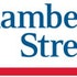 Chambers Street Properties (CSG), CommonWealth REIT (CWH): These REITs Are on Special Offer