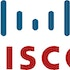 Cisco Systems, Inc. (CSCO), Juniper Networks, Inc. (JNPR) – Network Equipment Makers: You've Been Cleared for Takeoff