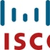 Intel Corporation (INTC), Cisco Systems, Inc. (CSCO): How to Invest in (the Internet of) Things
