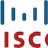 Cisco Systems, Inc. (CSCO), Apple Inc. (AAPL), Western Digital Corp. (WDC): A Tech Income Portfolio