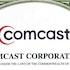 Remy International Inc (REMY), Comcast Corporation (CMCSA): Billion-Dollar Mariner Investment Group's Top Stock Picks
