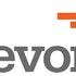 Why Devon Energy Corp (DVN) May Be a Sell