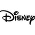 Walt Disney Co (DIS), NorthStar Asset Management Group Inc (NSAM), AutoZone Inc. (AZO): Tiger Eye Capital's Top Picks