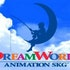 Dreamworks Animation Skg Inc (DWA): Hedge Fund and Insider Sentiment Unchanged, What Should You Do?
