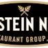 Einstein Noah Restaurant Group, Inc. (BAGL), Bob Evans Farms Inc (BOBE), Jamba, Inc. (JMBA) – Asset-Light Models: The Future for These Restaurant Chains