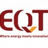 Is EQT Corporation (EQT) Going to Burn These Hedge Funds?