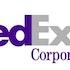 FedEx Corporation (FDX), Jabil Circuit, Inc. (JBL): Four Earnings Reports to Watch Next Week