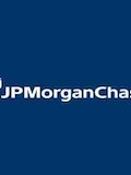 Top IT and BPO Services Stocks Recommended by JP Morgan