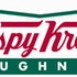 Krispy Kreme Doughnuts (KKD): Are Hedge Funds Right About This Stock?