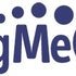Should You Avoid LogMeIn Inc (LOGM)?