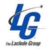 Laclede Group Inc (LG): Insiders Aren't Crazy About It