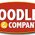 What's the Deal With Noodles & Co (NDLS)?