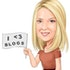 Yahoo! Inc. (YHOO): Surprisingly, Insiders and Hedge Funds Aren't Buying