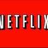 Sanford J. Colen's Apex Capital's Top Picks Include Netflix, Inc. (NFLX) & eBay Inc (EBAY) Among Others