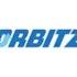 3 Stocks to Get on Your Watchlist: Orbitz Worldwide, Inc. (OWW), Hyperion Therapeutics Inc (HPTX), Uni-Pixel (UNXL)
