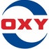 Does This Mean Occidental Petroleum Corporation (OXY) Is a Clear-Cut Buy?