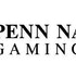 Penn National Gaming, Inc (PENN): Are Hedge Funds Right About This Stock?