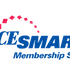 PriceSmart, Inc. (PSMT): Are Hedge Funds Right About This Stock?