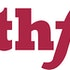 Hedge Funds Are Buying Smithfield Foods, Inc. (SFD)