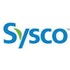 SYSCO Corporation (SYY), United Natural Foods, Inc. (UNFI): Food Distribution Is a Great Business