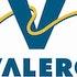 Grisanti Brown & Partners' Top Five Holdings Include Valero Energy Corporation (VLO), Marathon Petroleum Corp (MPC) & Others