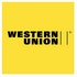 Hedge Funds Are Dumping The Western Union Company (WU)