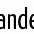 Hedge Funds Are Dumping Yandex NV (YNDX)