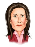 The Top 50 Women in Hedge Funds