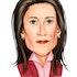 Hedge Fund News: Jamie Zimmerman, Perry Capital & Paul Singer