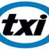 Do Hedge Funds and Insiders Love Texas Industries, Inc. (TXI)?