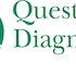 Is Quest Diagnostics Inc (DGX) Going to Burn These Hedge Funds?