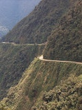 The 6 Most Dangerous Roads You Could Ever Drive On