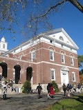 The 6 Best Boarding Schools in the World