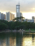 Earth's Fastest Growing Cities: Do You Live In One?