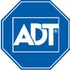Is ADT Inc. (ADT) a Good Stock to Buy in 2021?