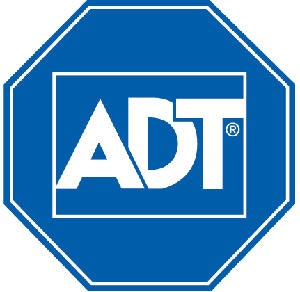 ADT Corp (NYSE:ADT)