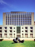 The Best Business Schools In the World