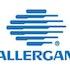 Allergan Inc. (AGN), Anadarko Petroleum Corporation (APC), DISH Network Corp (DISH): Thomas A. Giovine Loves These Stocks