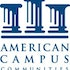 American Campus Communities, Inc. (ACC), Education Realty Trust, Inc. (EDR): College Attendance Falls, Should Student Housing REITs Worry?