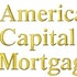 SAB Capital's Stake in American Capital Mortgage Now Above 10%