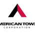 Hedge Funds Are Crazy About American Tower Corp (AMT)
