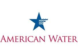 American Water Works Co., Inc. (NYSE:AWK)