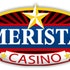Hedge Funds Are Selling Ameristar Casinos, Inc. (ASCA)