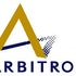 Arbitron Inc. (ARB): Hedge Funds Are Bearish and Insiders Are Undecided, What Should You Do?