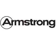 Armstrong World Industries, Inc. (NYSE:AWI)