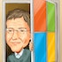 10 Stocks to Buy and Hold According to Bill Gates