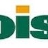 Clint Carlson, Carlson Capital Now Own 6.7% Of Boise Inc